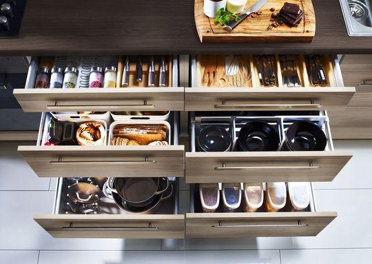 rangement-cuisine-23_4615460